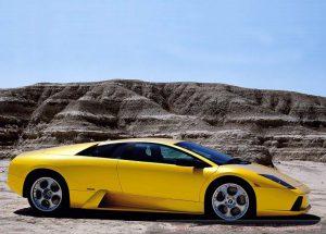 Lamborghini-murcielago-587
