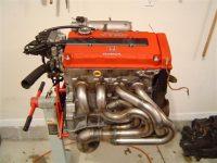 honda-engine-695