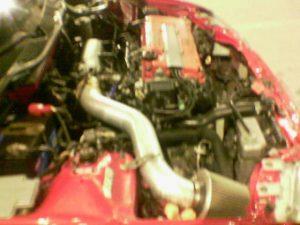 engine-engine-716