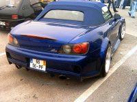 honda-s2000-752