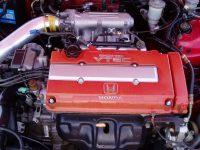 honda-engine-761