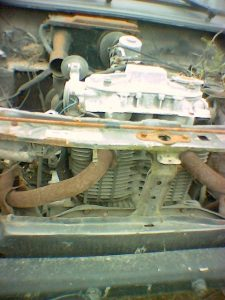 engine-engine-770
