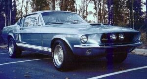 ford-mustang-810