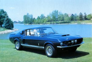 ford-mustang-813