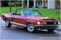ford-mustang-822