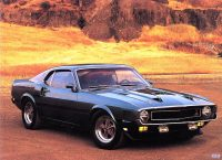 ford-mustang-834