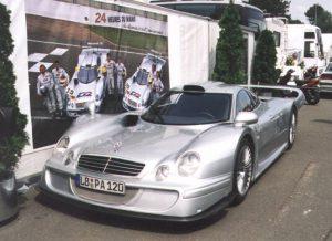 mercedes-benz-clk-class-883