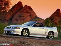 ford-mustang-964