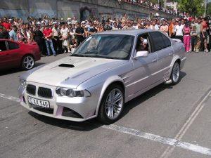 bmw-5series-1063