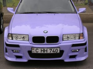 bmw-3series-1090