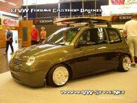 volkswagen-golfiii-1214
