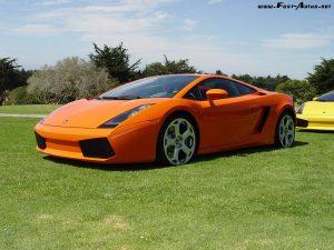 Lamborghini-gallardo-1312