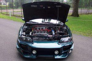 engine-engine-1346