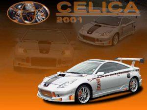toyota-celica-1370