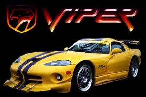 dodge-viper-1373