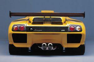 Lamborghini-Diablo-1409