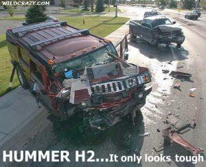 hummer-h2-1421