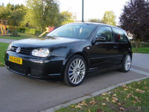 volkswagen-golf-1472