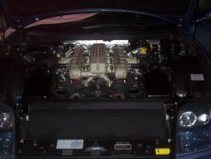 engine-engine-1631