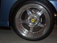 wheels-wheels-1637