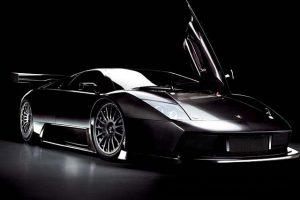 Lamborghini-murcielago-1643