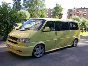 volkswagen-eurovan-1721