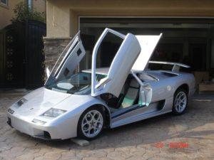 Lamborghini-Diablo-1736