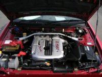 engine-engine-1861