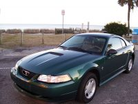 ford-mustang-2002