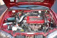 honda-engine-2086