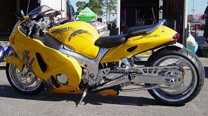bike-bike-2215