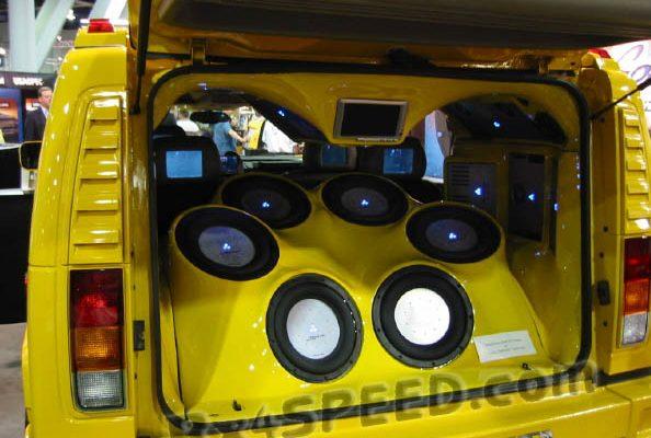 sound-sound-2531