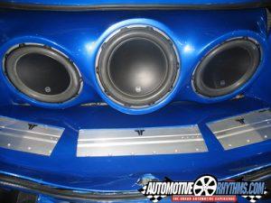sound-sound-2588