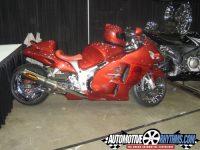 bike-bike-2608
