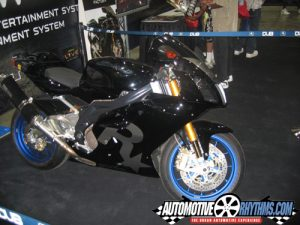 bike-bike-2611