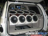 sound-sound-2617
