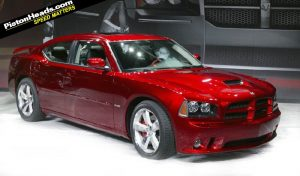 dodge-charger-2795