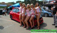 girls-girls-2830