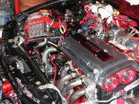 engine-engine-2999