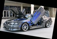 ford-mustang-3013