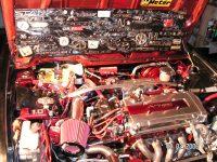 engine-engine-3020
