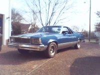 oldsmobile-88-3086