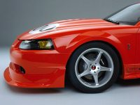 ford-mustang-3119