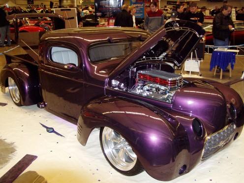 car-lowrider-3129