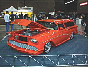 car-lowrider-3149