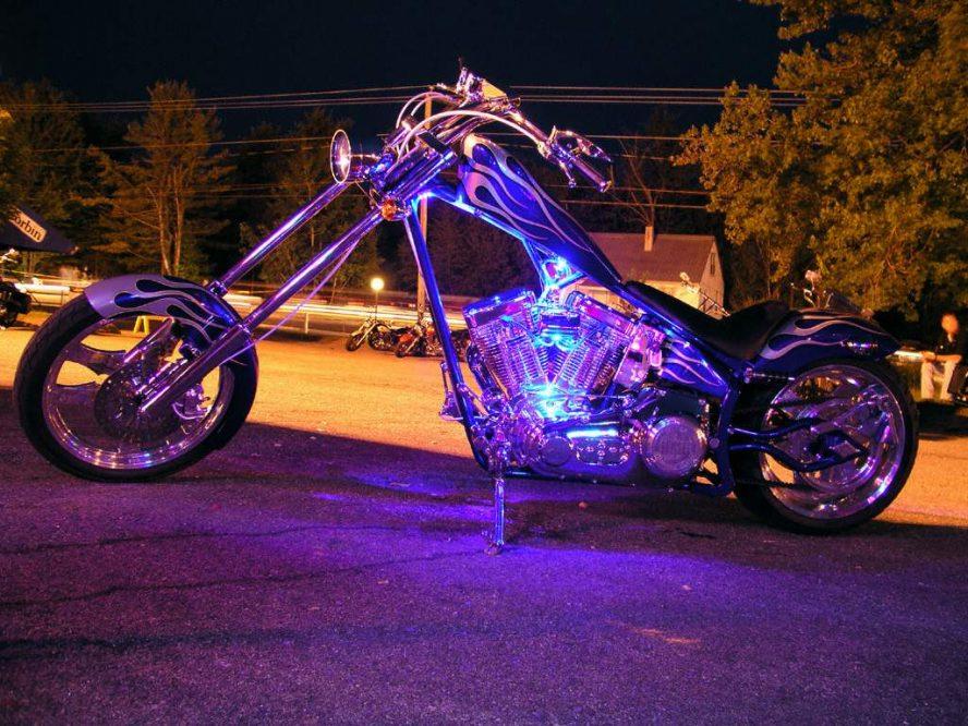 bike-bike-3346