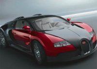 bugatti-veyron-3498