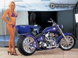 bike-bike-3503