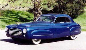 car-lowrider-3514