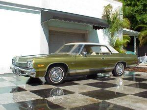 car-lowrider-3524